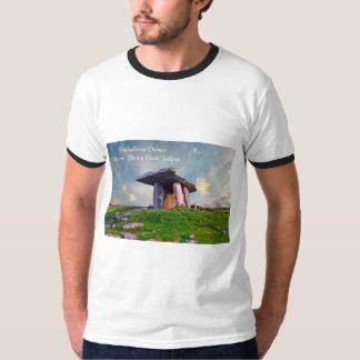 Irish image for Irish image for men's-t-shirt T-Shirt