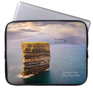 Irish image for Neoprene-Laptop-Sleeve Laptop Sleeves