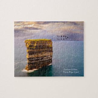 Irish image for Photo-Puzzle-Gift-Box Puzzle