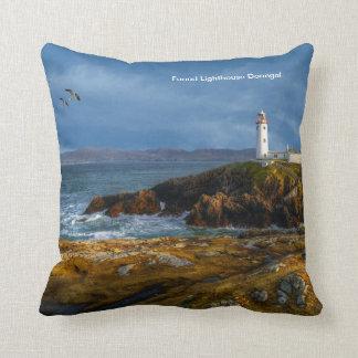 Irish image for Polyester-Cushion Throw Pillow