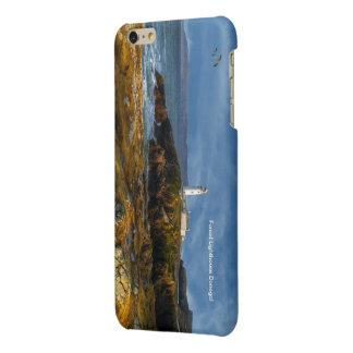 Irish image iPhone-6-6s-Plus-Glossy-Finish-Case Glossy iPhone 6 Plus Case