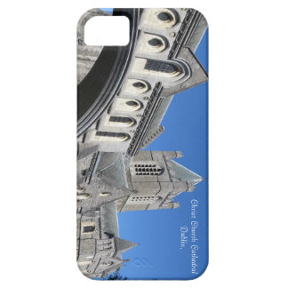 Irish Images Case-Mate Barely There iPhone 5/5S Ca iPhone 5 Covers