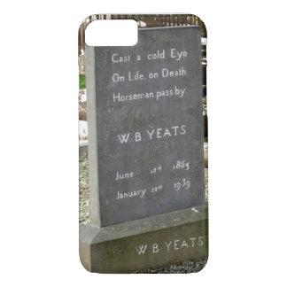 Irish Images for iPhone 7 case
