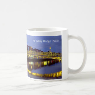 Irish Images for mug