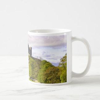 Irish Images for mug