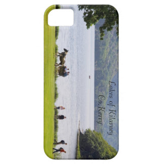 Irish Images for postcard iPhone SE/5/5s Case