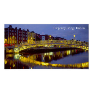 Irish Images for poster Print