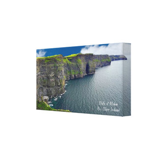 Irish Images for wrapped canvas Canvas Prints
