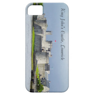 Irish images iPhone 5 case