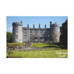 Irish Images wrapped canvas Canvas Prints