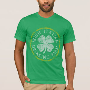 St Patricks Day Chicago T Shirts T Shirt Design