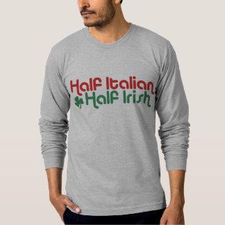 Irish Italian Tee Shirt