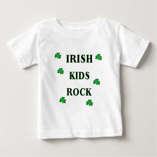 Irish Kids Shirts