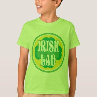Irish Lad Tshirt