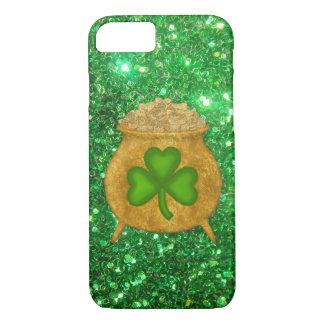 Irish Magic iPhone 7 Case