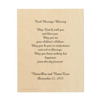 Wedding Prayer Gifts on Zazzle