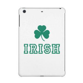 Irish Mini iPad Case