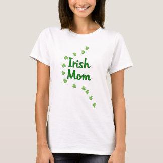 Irish Mom T-Shirt