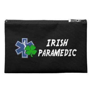 Irish Paramedics Travel Accessory Bag
