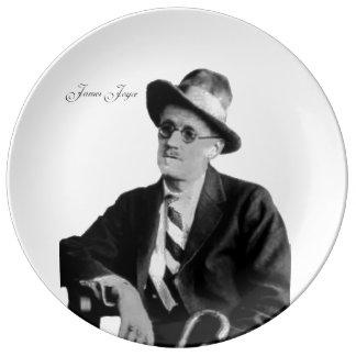 Irish Poet image for plate