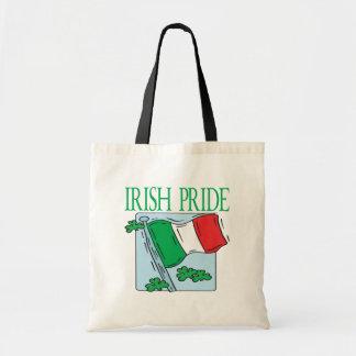 Irish Pride Bags