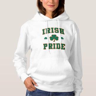 Irish Pride Hoodie