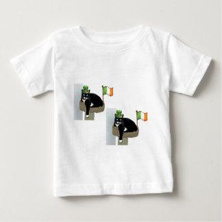 Irish Pride Lucy Baby T-Shirt