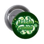 IRISH-PRIDE PIN