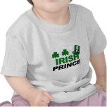 irish prince merchandise t shirt