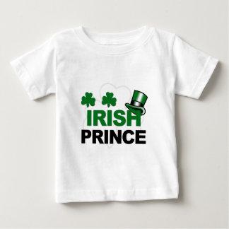 irish prince merchandise tee shirt