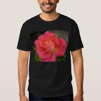 Irish rose T-Shirt
