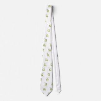 Irish Royalty Neck Tie