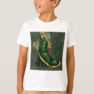 Irish Royalty T-Shirt