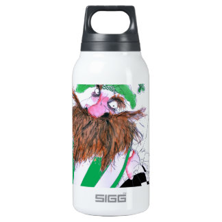 irish rugby ball, tony fernandes insulated water bottle