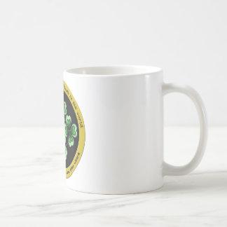 Irish Saying Classic White Coffee Mug