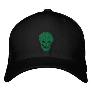 Irish Skull Cap