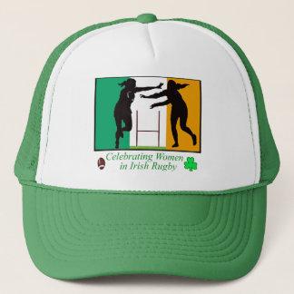 Irish Sport Images for Trucker hat