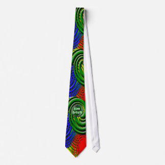 Irish St. Patrick's Day gifts Tie