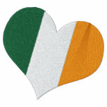 Irish Stud Jacket