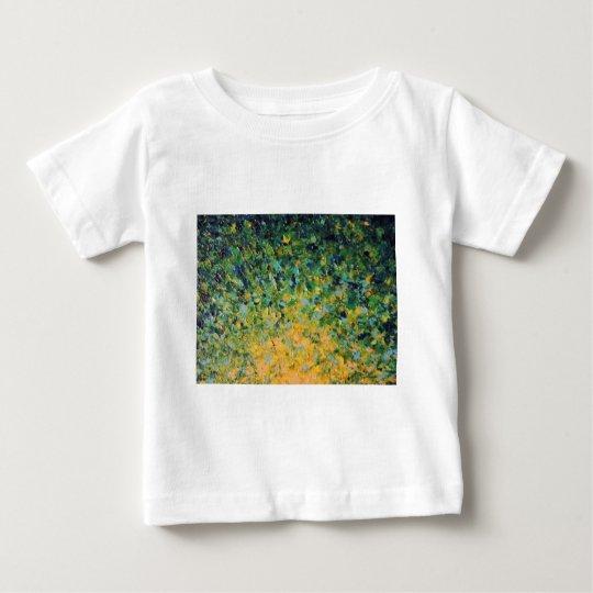 IRISH SUNRISE BABY T-Shirt