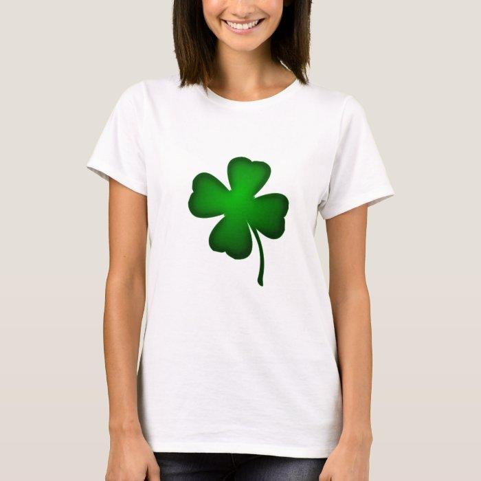 Irish T Shirt