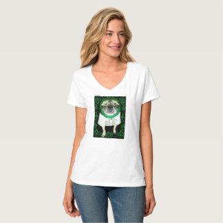 Irish Timmy T-Shirt