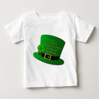 Irish Top Hat