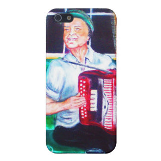 Irish Tradition Case For iPhone 5