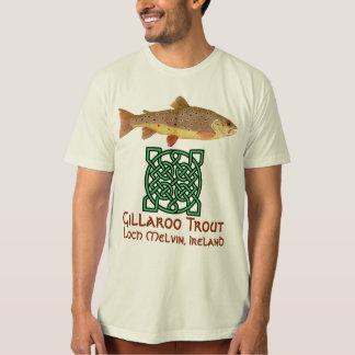 Irish Trout T-Shirt