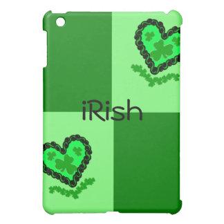 iRish - Unique iPad Cases