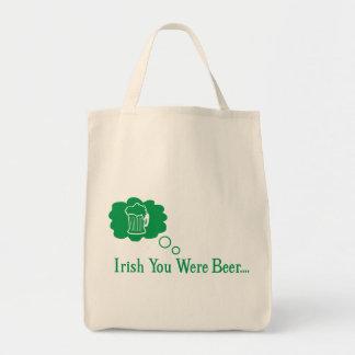 irish_wish_beer_gn bag