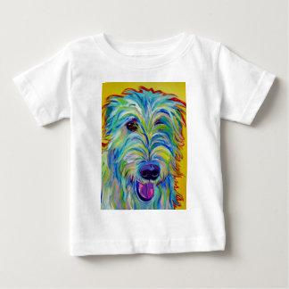 Irish Wolfhound #1 Tees