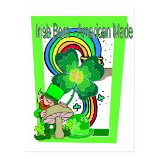irishborn2abam.PDF Postales