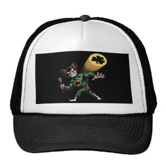 IrishMan! Hat